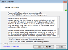 User Agreement